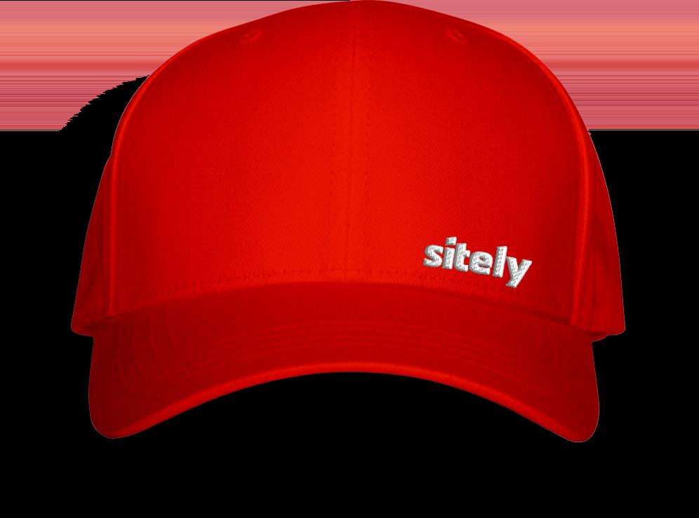 Sitey custom web design Boise Idaho