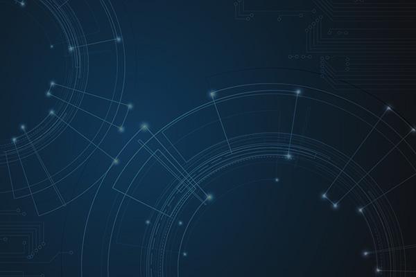 cyber security website design Boise Idaho