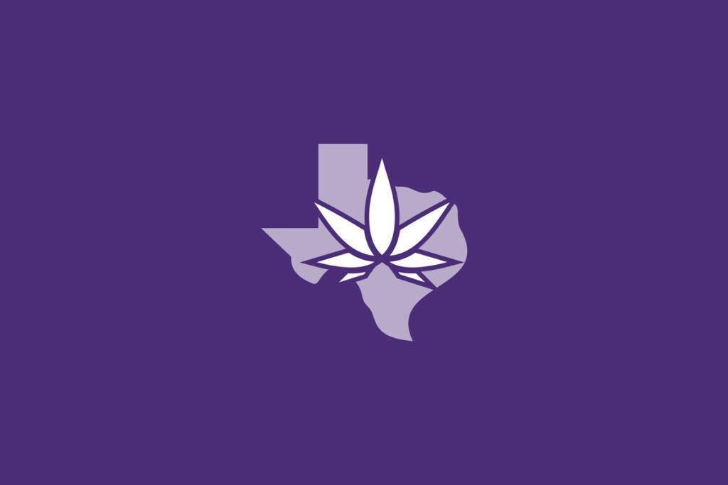 cannabis CBD website design Boise Idaho